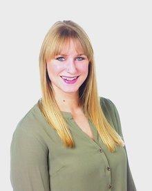 Stephanie Kunze