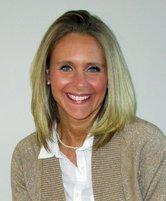 Stephanie Roehm