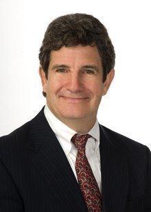 Stephen Chappelear