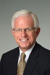 Stephen Hauser