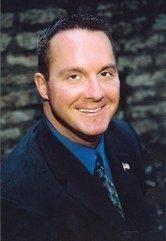Steve Baldzicki