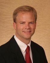 Steve Bedell