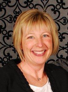 Sue Keeton