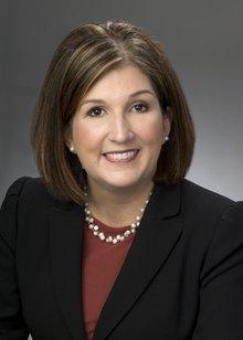 Sue Wetzel