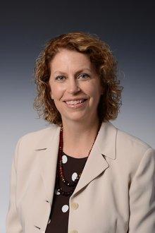 Susan Beaudry