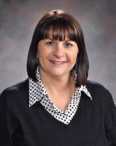 Susan J. Brobst