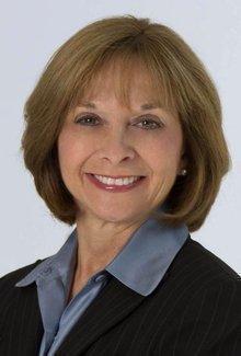 Suzette Salyer