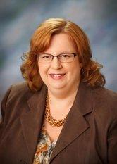 Teri Yates