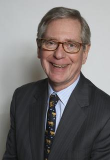 Thomas Stewart