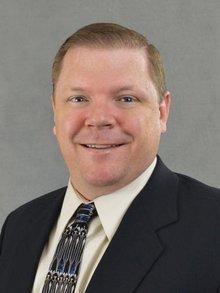 Tim Westley