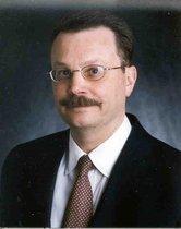 Timothy Montague