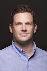 Todd Moroz