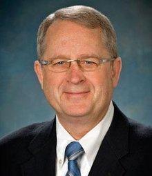Tom Katzenmeyer