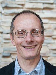 Tony Gruber