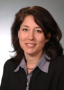 Tonya Braun