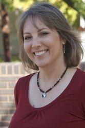 Tracy Barton-Rouse