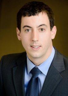 Tyler Tarney