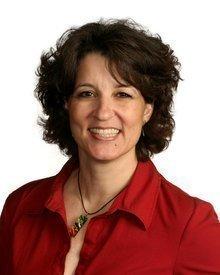 Valerie Buchbinder