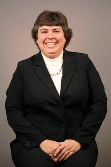 Valerie Klingman