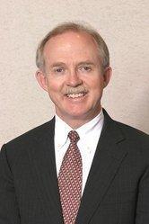 William Pease