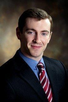 Zachary Lyon