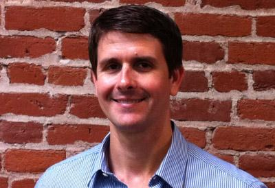 Colin Price is the director of research and market innovation at the Oregon Environmental Council. Organizations interested in learning more about green chemistry innovation and transparency in the marketplace can contact Colin at colinp@oeconline.org.