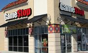GameStop will carry Google's newest tablet beginning July 30.