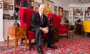 H.R. Ross Perot Sr., DallasNet worth: $3.5 billion