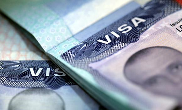 Albany economic developers are paying a Florida consulting firm $125,000 to help in their their efforts to create a visa program designed to lure foreign investment.