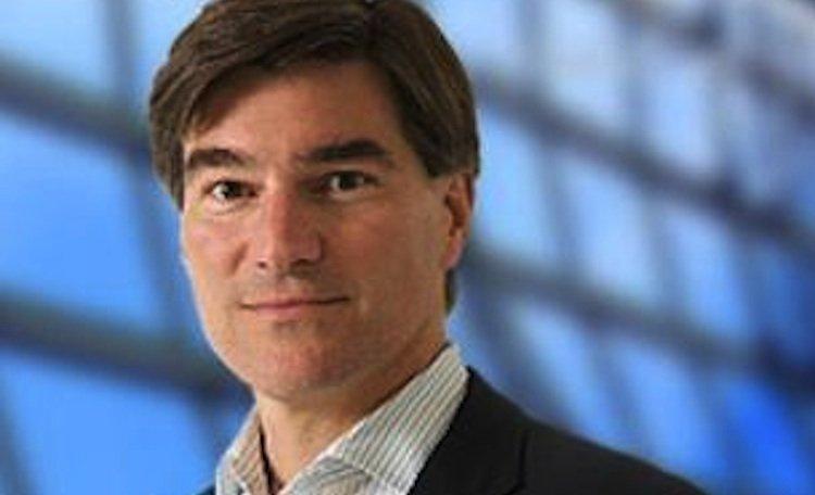 Cydan, an orphan drug accelerator in Massachusetts, is chaired by David Mott, a New Enterprise Associates general partner.