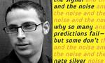 Nate Silver is on the move to ESPN; here's what entrepreneurs can learn from him
