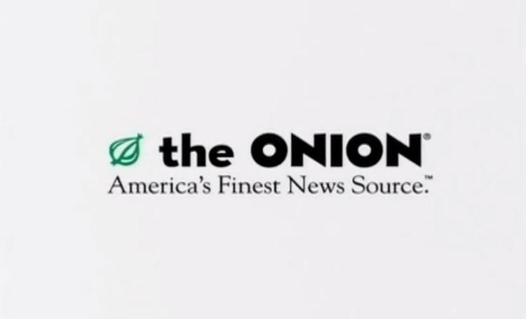 Illinois is teaming up with The Onion to encourage young people to sign up for health insurance.