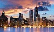 No. 24: Chicago