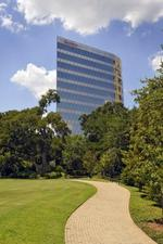 Plano-based Granite Properties buys 12-story office tower in Uptown