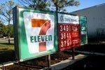 7-Eleven to acquire 55 Sam's Mart stores in Carolinas