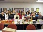 Catholic Charities of Dallas Inc.: No. 20