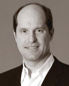 Kurz Group Principal Jeff Kurz