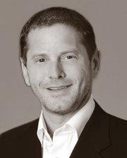 Kurz Group Principal Rick Kurz