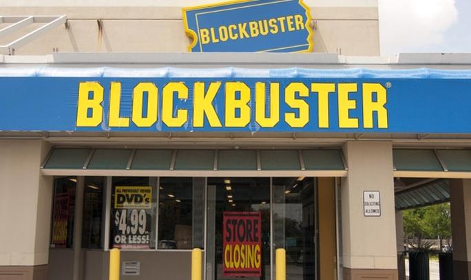 Dish Network plans to keep the leases on about 500 Blockbuster stores out of some 1,700 remaining outlets.
