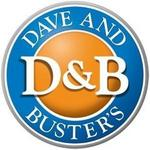 Dave & Buster's cancels plans for IPO