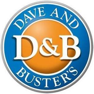 Dave & Busters is pulling its planned IPO.
