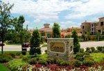 Investors acquire 500-unit Plano apartment complex