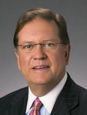 Douglas Hawthorne, CEO of Texas Health Resources, is No. 59 on ModernHealthcare's list of most-influential people in health care.