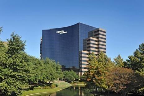 Nortel Networks delays patent auction - Dallas Business Journal