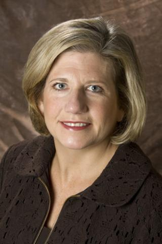Karen Harbert