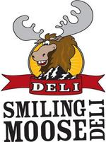 Ex-Cowboys star <strong>Daryl</strong> <strong>Johnston</strong> to open Smiling Moose Deli in Plano