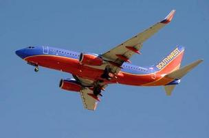 WINNER: Southwest Airlines. The consolidation of the so-called legacy carriers such as United, American and Delta, could allow Southwest and other carriers to further differentiate themselves with lower fares and service offerings.