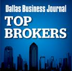 Revealing DBJ's Top Brokers: Part 3