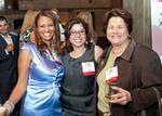 DBJ hosts second-annual Private Women's Dinner