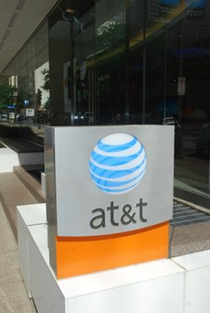 AT&T and the Communications Workers of America have reached a tentative deal on benefit negotiations that affect roughly 40,000 workers.